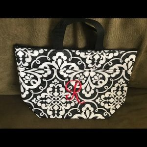 Thirty One Thermal Bag